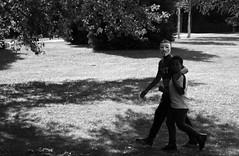 Vive la révolution!   #urban #street #people #lensculture #streetshot #parklife #freedom  #streetphotography_bw #lovelife #grateful #freedom #london #bnw_captures #blackandwhite #outsideisfree #landscape #nikon #naturelover #nature #noiretblanc #amateurs_ (jophipps1) Tags: nikon landscape blackandwhite streetshot amateursbnw london photoassignments noiretblanc anonymous bnw urban lensculture lovelife parklife street naturelover nature freedom bnwcaptures outsideisfree streetphotographybw grateful people