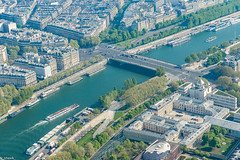 20170408-11h18m14s (NhawkPhoto) Tags: balade europe france paris printemps touriste îledefrance