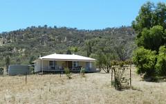 2228 Grabine Road, Bigga NSW