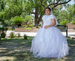 Sesion-59 (licagarciar) Tags: primeracomunion comunion religiosa niña sacramento girl eucaristia