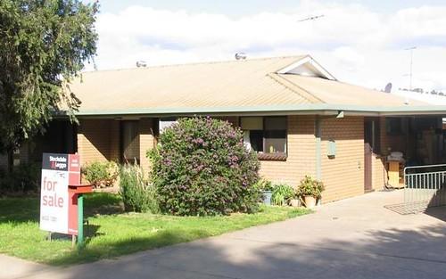 2/14 Albert Street, Corowa NSW 2646