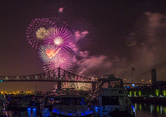 fireworks-in-the-old-port-by-eva-blue-08_35199045584_o (The Montreal Buzz) Tags: fireworks feuxdartifices oldport vieuxport montreal evablue