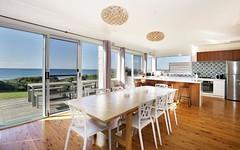 3 The Marina, Culburra Beach NSW