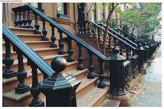 New York (Mika Stetsovski) Tags: usa сша ньюйорк newyork nyc