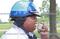 USPP, June '17 -- 39 (Bullneck) Tags: nationalmall washingtondc spring americana federalcity cops police heroes uniform macho toughguy biglug bullgoons motorcops motorcyclecops motorcyclepolice uspp usparkpolice