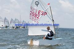23072016-23-07-2016 Cto Aut. Reg. Murcia-205 (Global Sail Solutions) Tags: laisleta laser marmenor optimist regatas