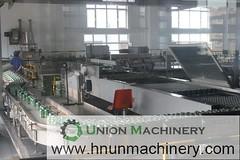 Liquor Filling Machine, Automatic Liquid Filler_union-machine (packing flour) Tags: automatic filling machine water liquid juice liqueur