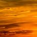 orange+sky
