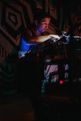 IMG_4402.jpg (j03) Tags: mkesynthfest synthesizer electronic modular fm music lfo milwaukeesynthfest