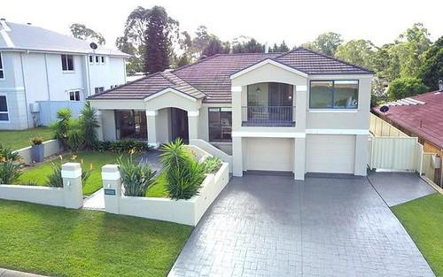 7 St Heliers Road, Silverdale NSW