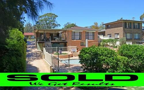 197 Walmer Avenue, Sanctuary Point NSW