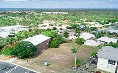 24 Talasea Drive, Kawungan QLD