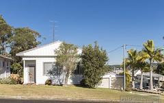 24 Raymond Street, Speers Point NSW