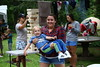 IMG_8380 (Jacob Hinman) Tags: adirondacks joe bossuot elijah lake camp hinman jake barrett emelia levitt kirk barney