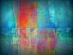Unity (soniaadammurray - Off) Tags: digitalphotography manipulated experimental collage abstract colours unity embraceourdifferences harmony love friendship tolerance respect freedom workingtowardsabetterworld
