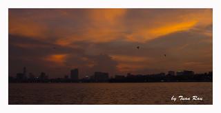 SHF_2492_Sunset