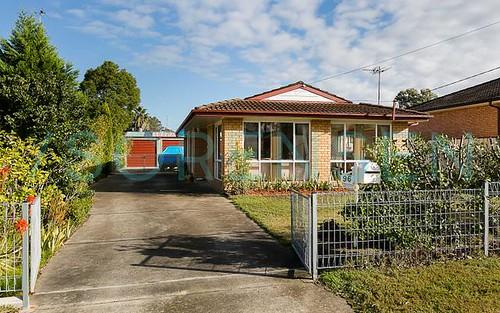 96 Kallaroo Rd, San Remo NSW 2262