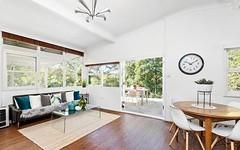 47 Bolwarra Avenue, West Pymble NSW