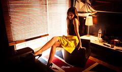 #GokhanAltintas #Photographer #Paris #NewYork #Miami #Istanbul #Baku #Barcelona #London #Fashion #Model #Movie #Actor #Director #Magazine-471.jpg (gokhanaltintasmagazine) Tags: canon gacox gokhanaltintas gokhanaltintasphotography paris photographer beach brown camera canon1d castle city clouds couple day flowers gacoxstudios gold happy light london love magazine miami morning movie moviedirector nature newyork night nyc orange passion pentax people photographeparis portrait profesional red silhouette sky snow street sun sunset village vintage vision vogue white