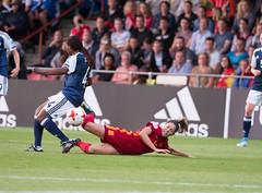47270409 (roel.ubels) Tags: voetbal vrouwenvoetbal soccer deventer sport topsport 2017 spanje spain espagne schotland scotland ek europese kampioenschappen european worldchampionships