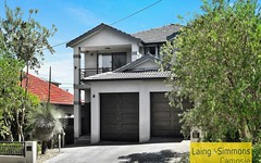21A Wade Street, Campsie NSW