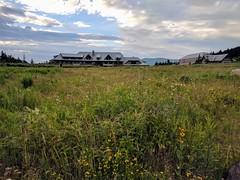 FINE 2017 Summer Retreat (Farm to Institution New England) Tags: fine farmtoinstitutionnewengland farmtoinstitution newengland farmtoschool farmtocampus farmtohealthcare goodfood localfood highlandcenter amc amclodge appalachianmountainclub workretreat retreat teamretreat crawfordnotch