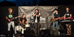 01_Acadians_6772 (darry@darryphotos.com) Tags: cafeduboulevard d700 deuxsevres melle melle79 nikon nouvelleaquitaine poitoucharentes acadians concert larondedesjurons mercredissurlaroute mercredissurlaroute2017 music musiciens musique scene show