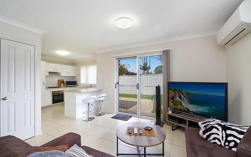 15 Wyndora Avenue, San Remo NSW
