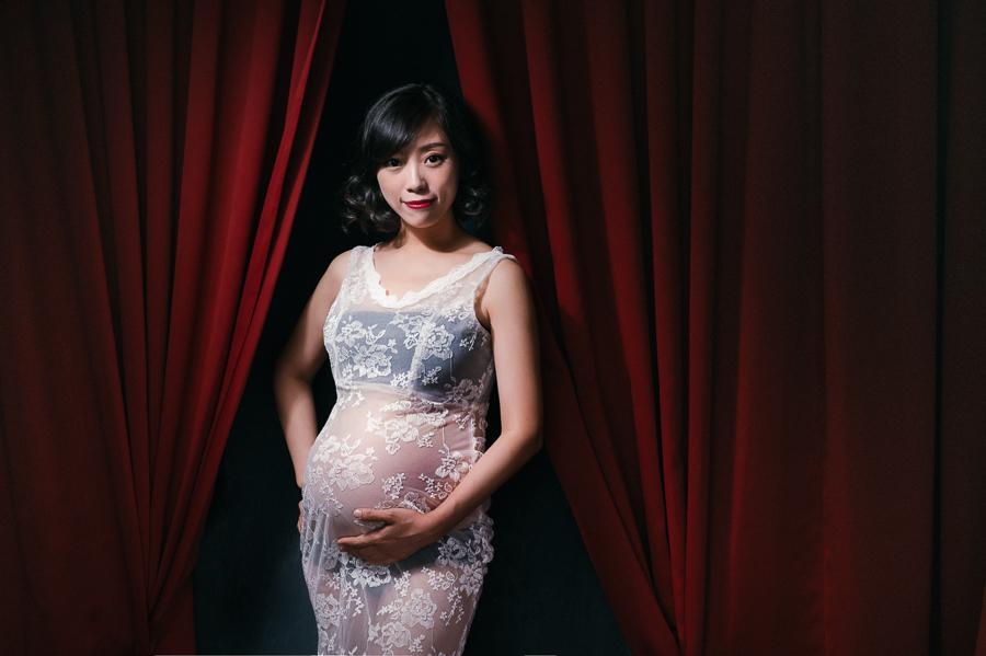 台南孕婦寫真婚攝山姆03