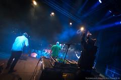 Paleface_kuvaaja_TuomoSalonen-2
