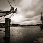 Harbor Shots III thumbnail