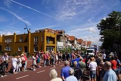 DSC07208 (ZANDVOORTfoto.nl) Tags: pride beach gaypride zandvoort aan de zee zandvoortaanzee beachlife gay travestiet people