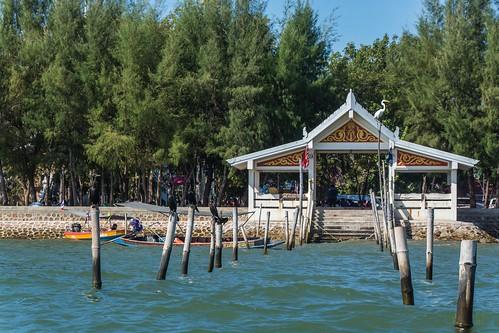 samut songkhram - thailande 26
