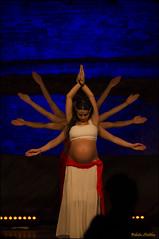 _DSC5106 (°Valse°) Tags: danza orienale livorno del ventre ballare fortezza estate nikon d7000 sigma 70200 ballo scuola colori movimento