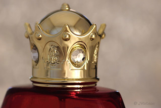 Royal Fragrance