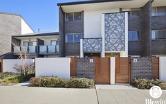 7/2 Clare Burton Crescent, Franklin ACT