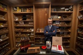 CigarCompanyBarbershop-BestofToronto-2017-006