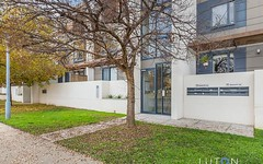 134/33 Wentworth Avenue, Kingston ACT
