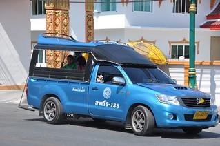 nakhon si thammarat - thailande 46