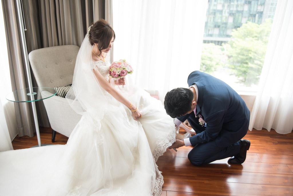 婚禮紀錄雅雯與健凱-159