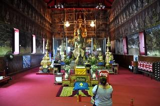 phetchaburi - thailande 5