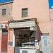Little Shop in Marrakesh