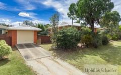 60 Rockvale Road, Armidale NSW