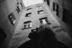 untitled by Raisn D'Etre -