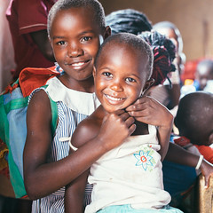 Photo of the Day (Peace Gospel) Tags: children kids cute adorable hug hugging embrace friends friendship friend child sweet innocent innocence loved smiles smiling smile happy happiness joy joyful peace peaceful hope hopeful thankful grateful gratitude school classroom backpack students education educate empowerment empowered empower