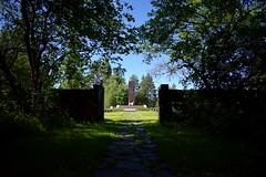 DSC_6069 (porkkalanparenteesi) Tags: hautausmaa neuvostoliitto porkkalanparenteesi porkkala soviet suomi kirkkonummi kolsari kolsarby