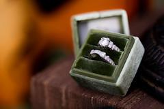 Rings (Irving Photography   irvingphotographydenver.com) Tags: canon prime shooters lenses colorado denver wedding photographers