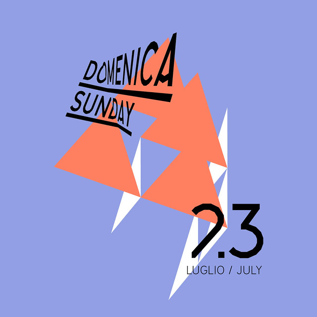 UNA-23-07