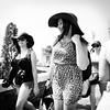 90i60617 (photo & life) Tags: italia italie ville city street streetphotography europe venise photography photolife™ jfl fujifilm fujinon fujifilmxpro2 14mm fujinonxf14mmf28r blackandwhite noiretblanc women beauty squareformat squarephotography humanistphotography girls
