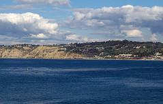 San Diego February 2008 04 (mainstreetmagic) Tags: california sandiego february 2008